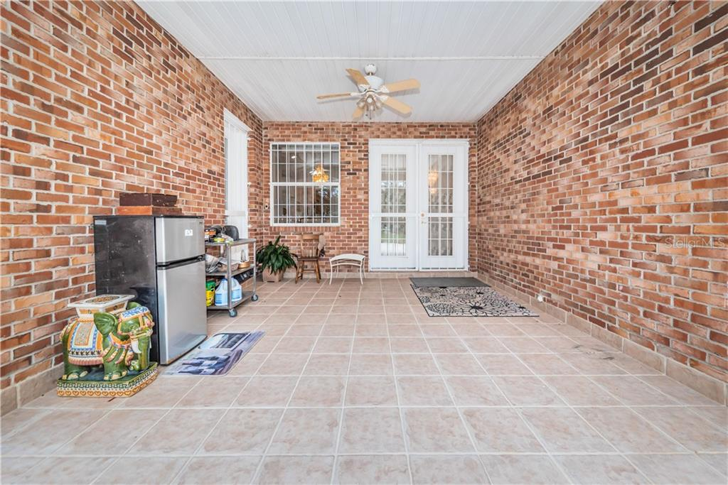 Image 34 For 18316 30th Street