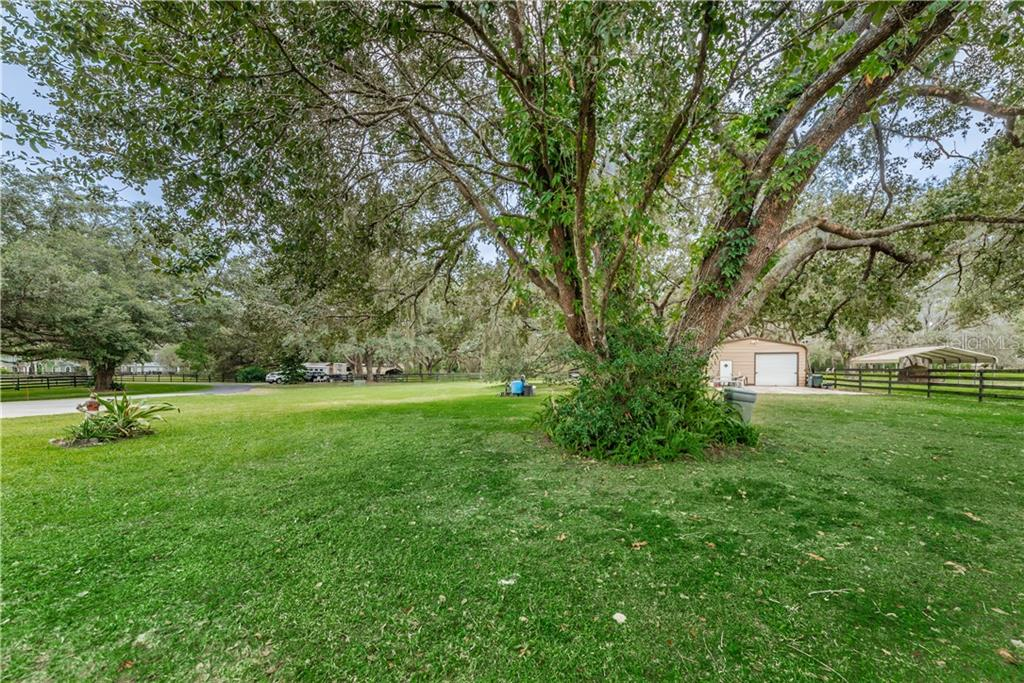 Image 39 For 18316 30th Street