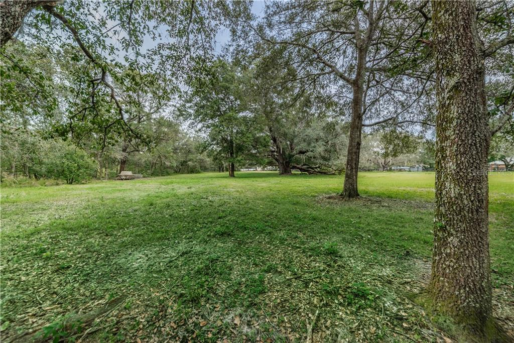 Image 82 For 18316 30th Street