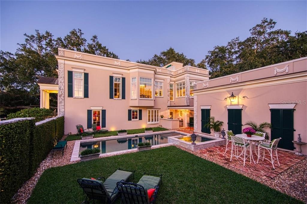 Listing photo id  for 435 Bayview Drive
