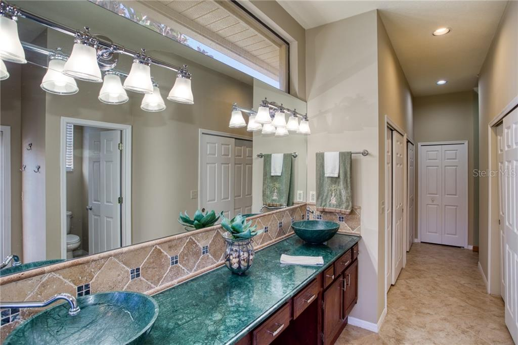 Image 20 For 1128 Red Maple Circle Ne