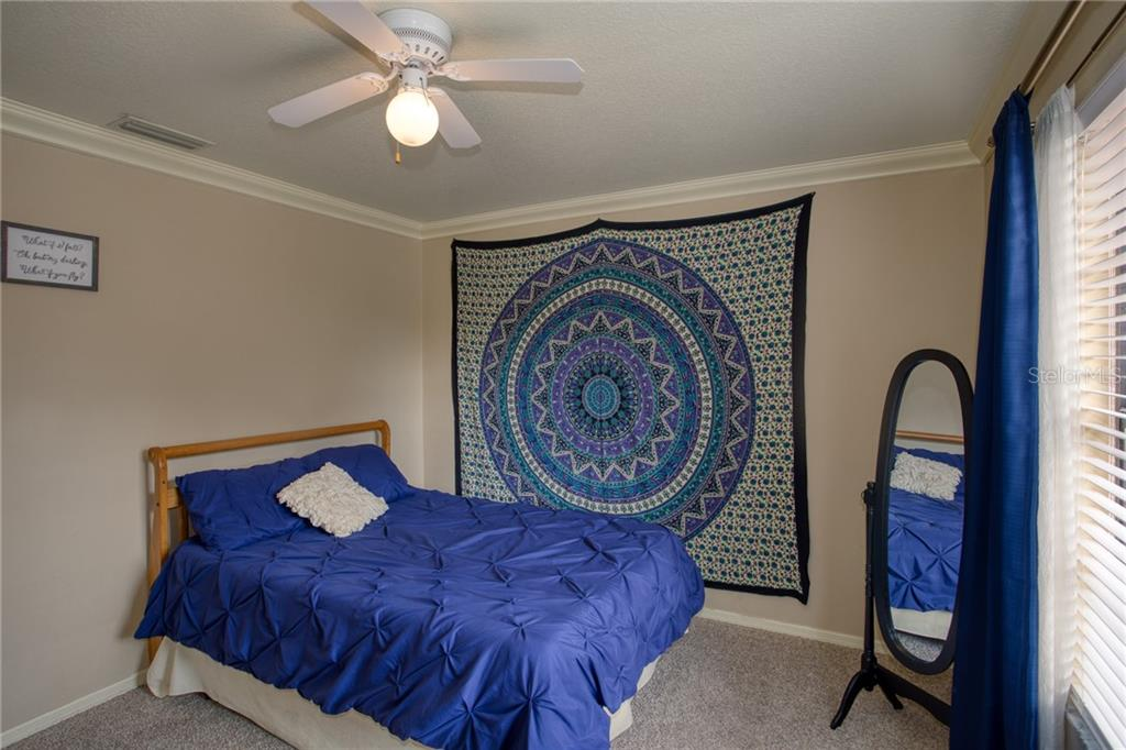 Image 30 For 1128 Red Maple Circle Ne