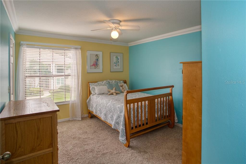 Image 33 For 1128 Red Maple Circle Ne
