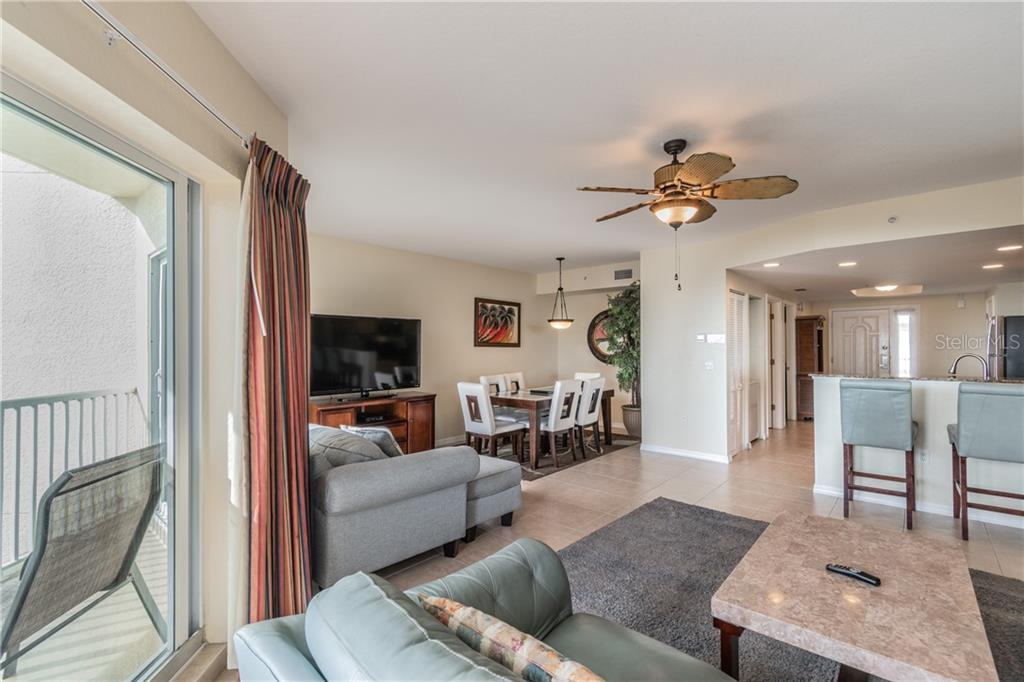 Image 10 For 12000 Gulf Boulevard 410-s