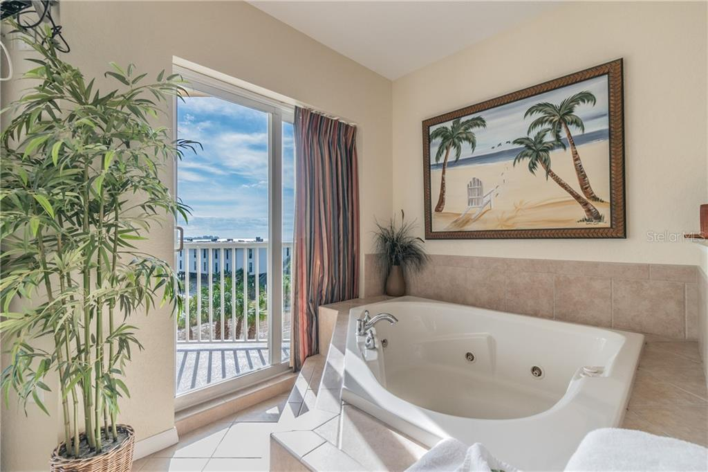 Image 18 For 12000 Gulf Boulevard 410-s
