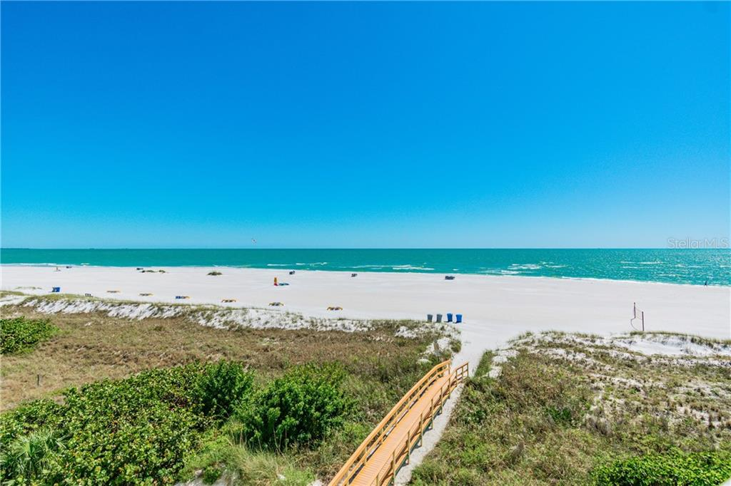 Image 36 For 12000 Gulf Boulevard 410-s