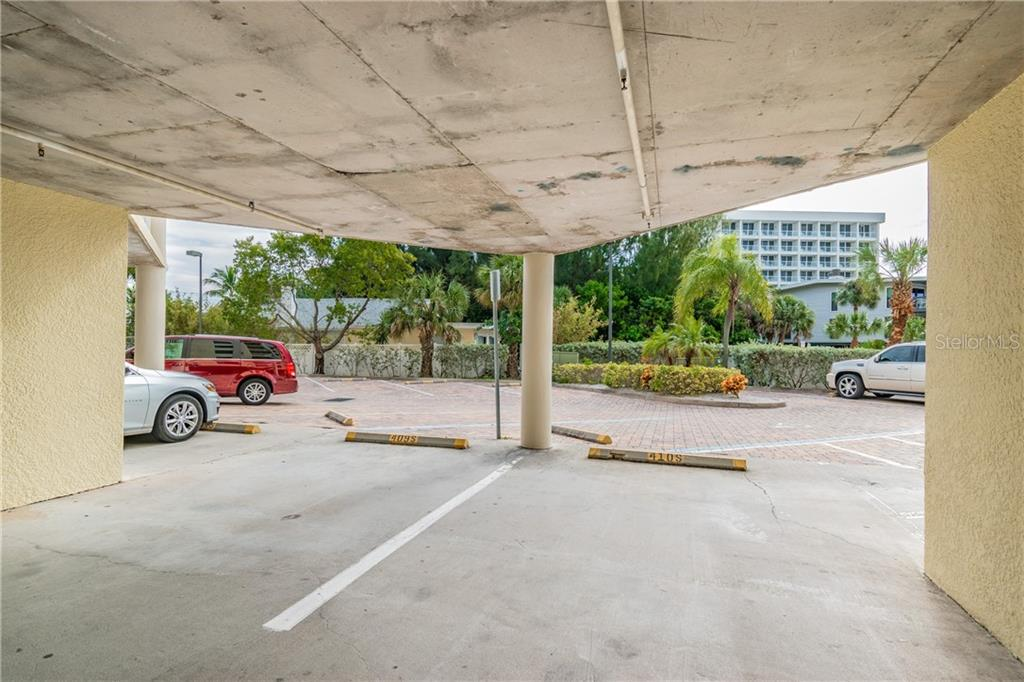 Image 43 For 12000 Gulf Boulevard 410-s