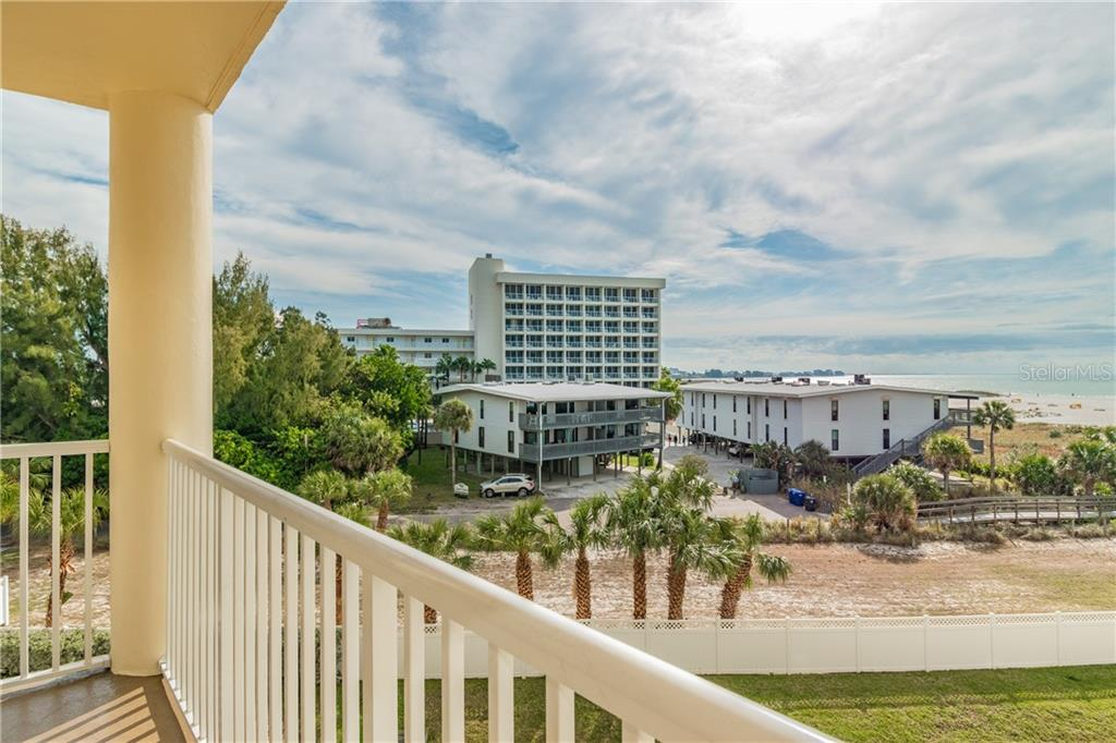 Image 51 For 12000 Gulf Boulevard 410-s