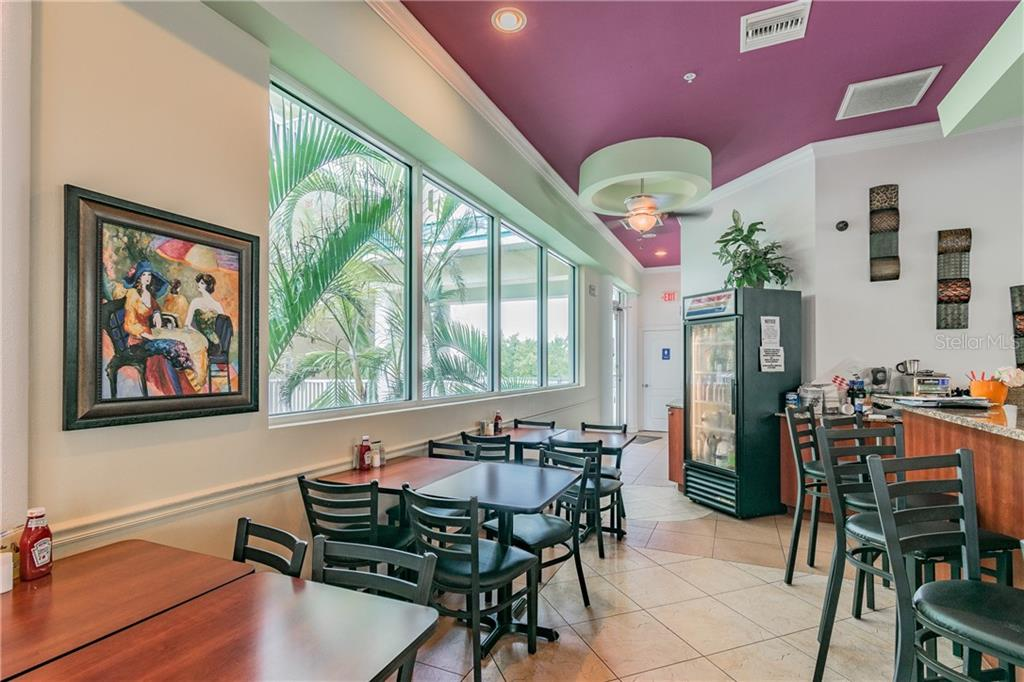 Image 53 For 12000 Gulf Boulevard 410-s