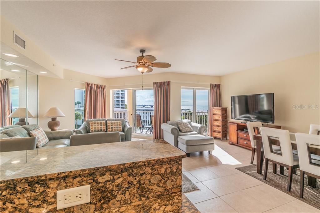 Image 8 For 12000 Gulf Boulevard 410-s