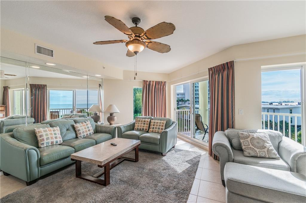 Image 9 For 12000 Gulf Boulevard 410-s
