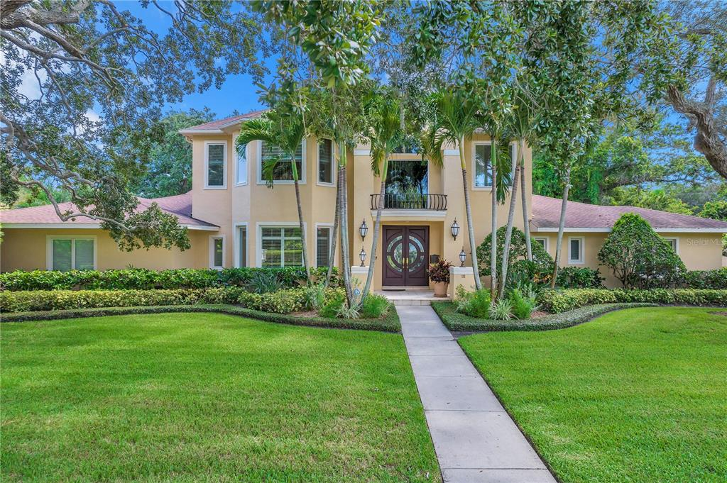 Details for 111 Palmetto Road, BELLEAIR, FL 33756