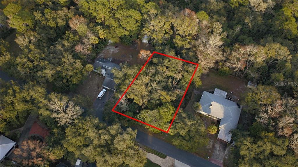 Details for 189 Country Club Drive, CRYSTAL RIVER, FL 34429
