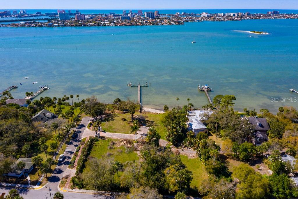 Details for 300 Palm Bluff St, CLEARWATER, FL 33755