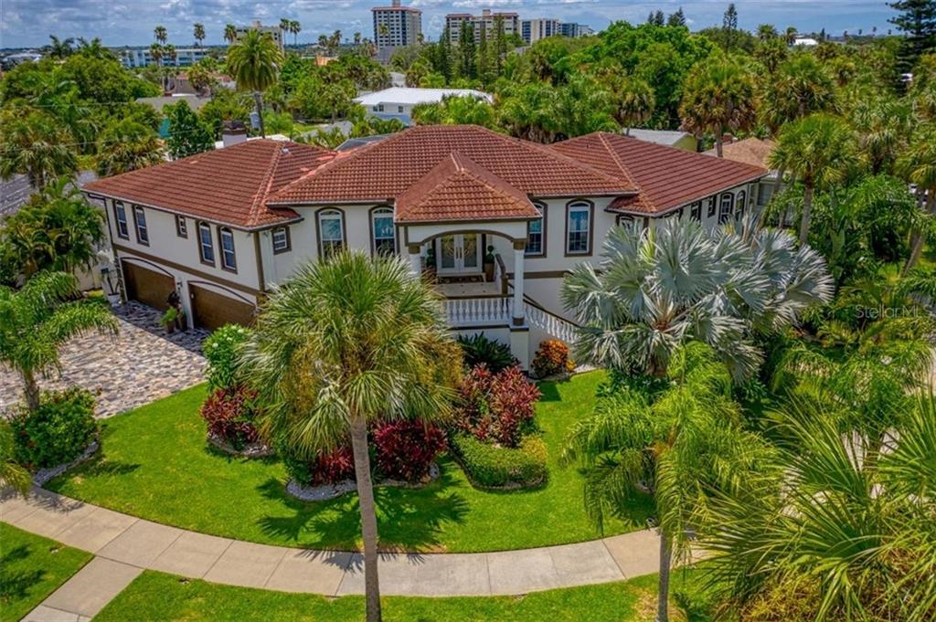 Details for 817 Bruce Avenue, CLEARWATER, FL 33767