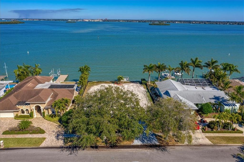 Details for 873 Harbor Island, CLEARWATER, FL 33767