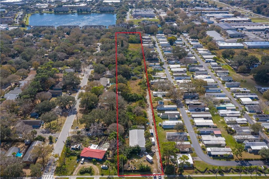 Details for 6000 150th Ave N, CLEARWATER, FL 33760