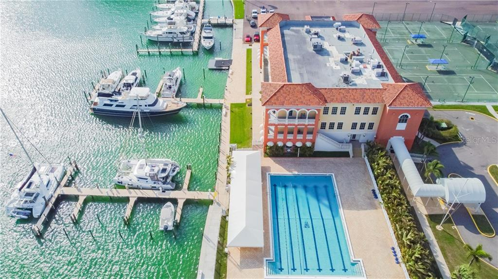 Details for 400 Treasure Island Causeway, TREASURE ISLAND, FL 33706