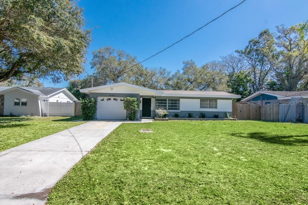 Details for 2151 Poinciana Drive, CLEARWATER, FL 33760