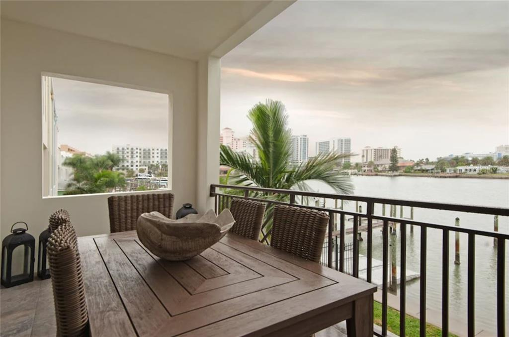 Details for 152 Brightwater Drive 1, CLEARWATER, FL 33767
