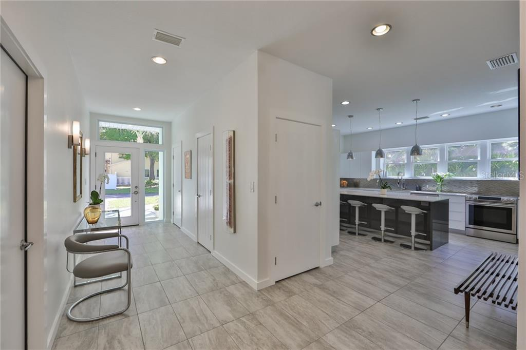 Image 11 For 7622 138th Street