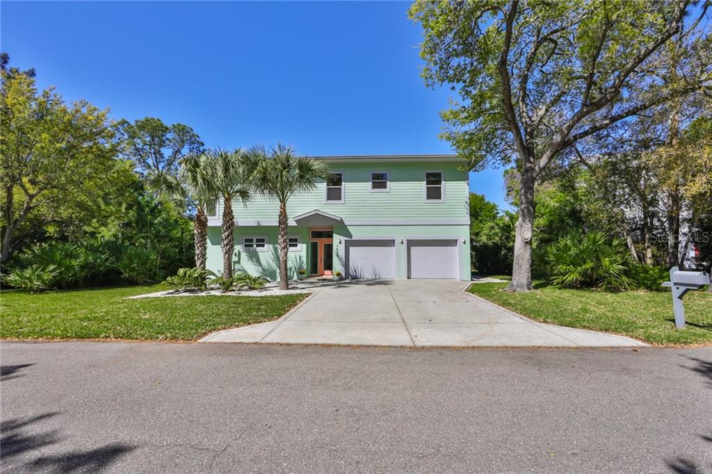 Image 3 For 7622 138th Street