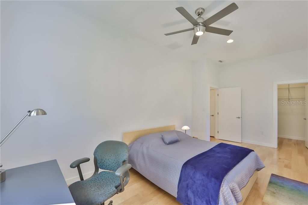 Image 32 For 7622 138th Street