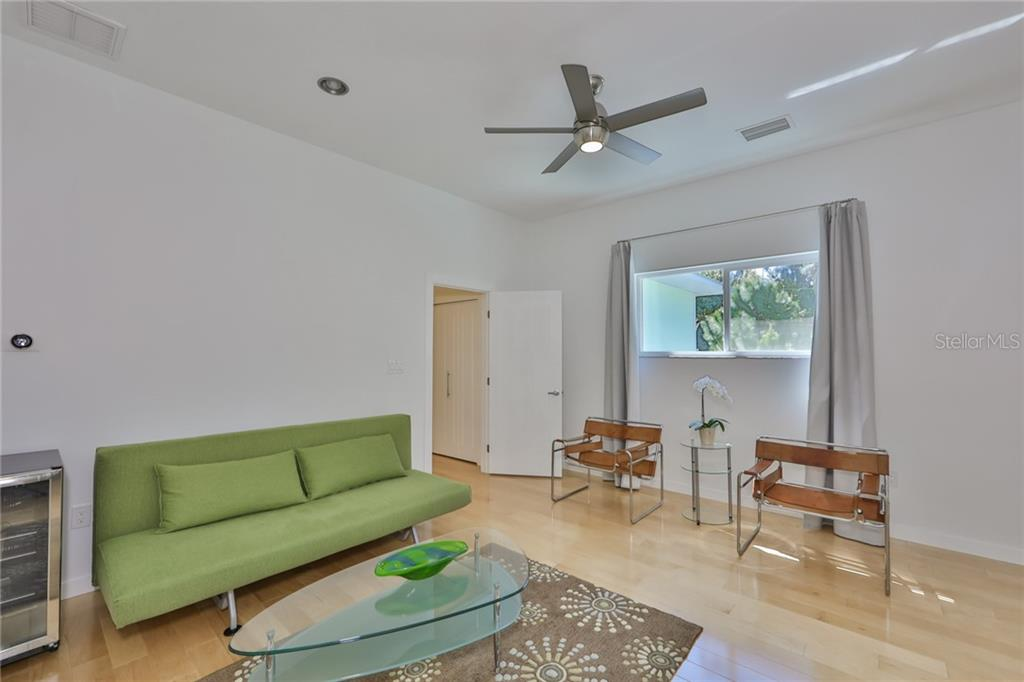 Image 35 For 7622 138th Street