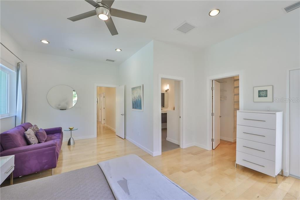 Image 42 For 7622 138th Street