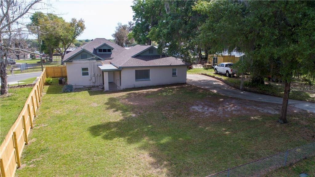 Image 11 For 14420 10th Street