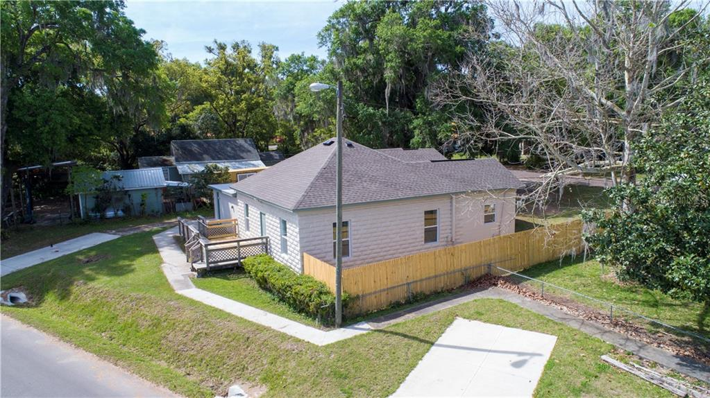 Image 7 For 14420 10th Street