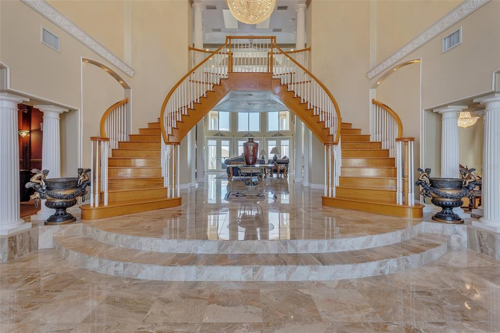 Details for 807 Harbor Island, CLEARWATER BEACH, FL 33767