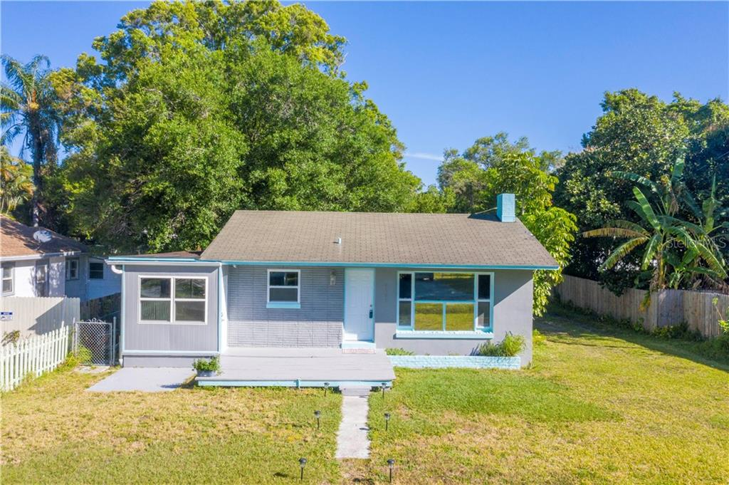 Image 2 For 3707 56th Avenue N