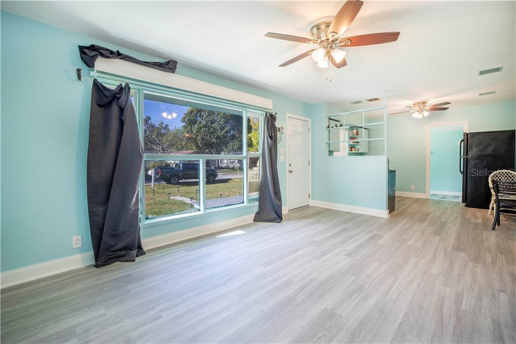 Image 3 For 3707 56th Avenue N