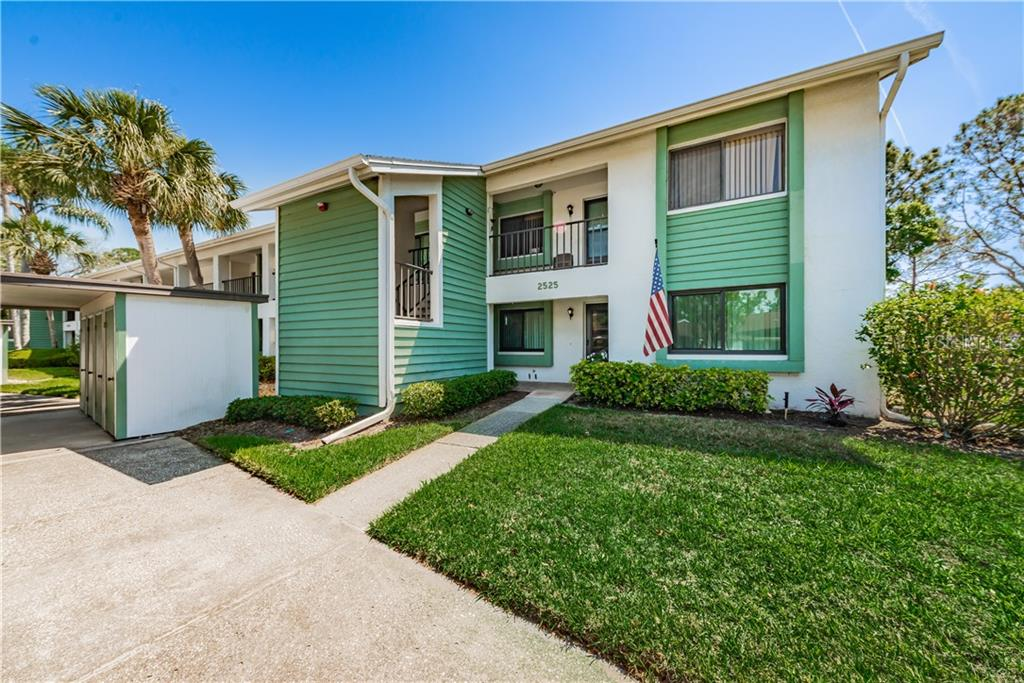 Details for 2525 Royal Pines Circle 26-e, CLEARWATER, FL 33763