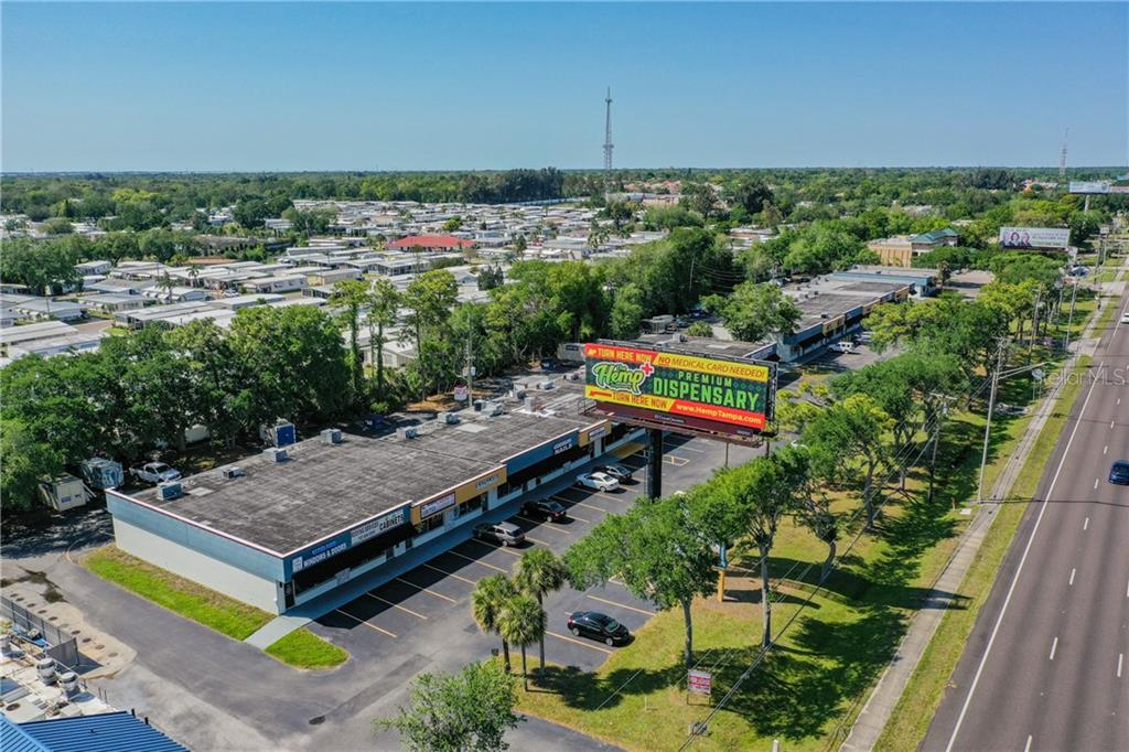 Details for 29194-29228 Us 19 Highway N, CLEARWATER, FL 33761