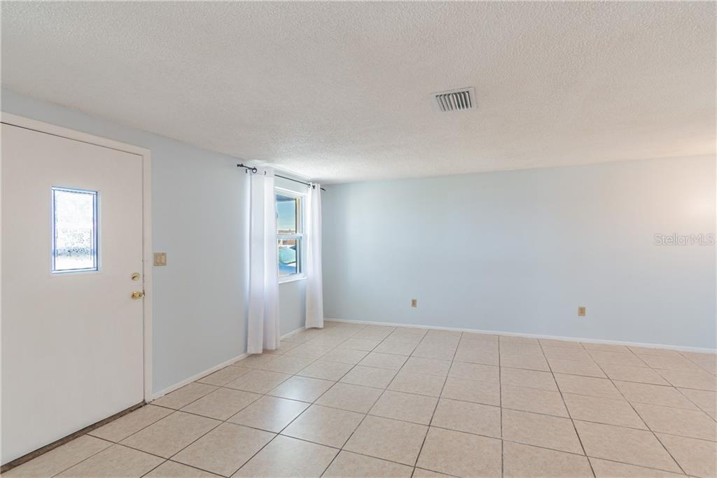 Image 10 For 3724 Cherrywood Drive