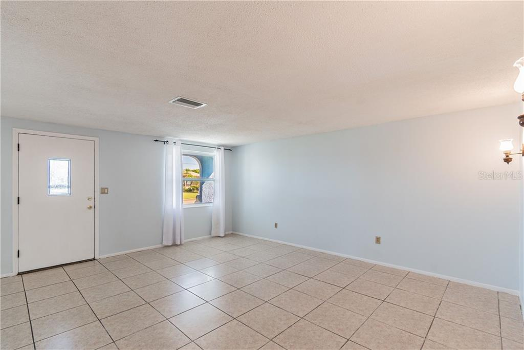 Image 11 For 3724 Cherrywood Drive