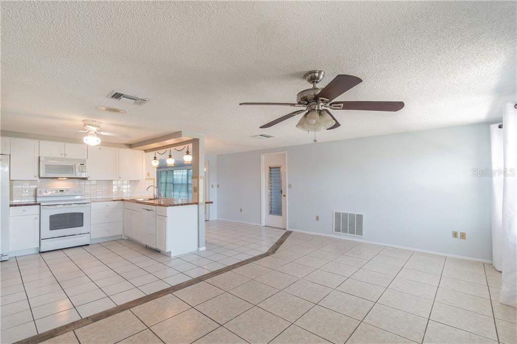 Image 9 For 3724 Cherrywood Drive
