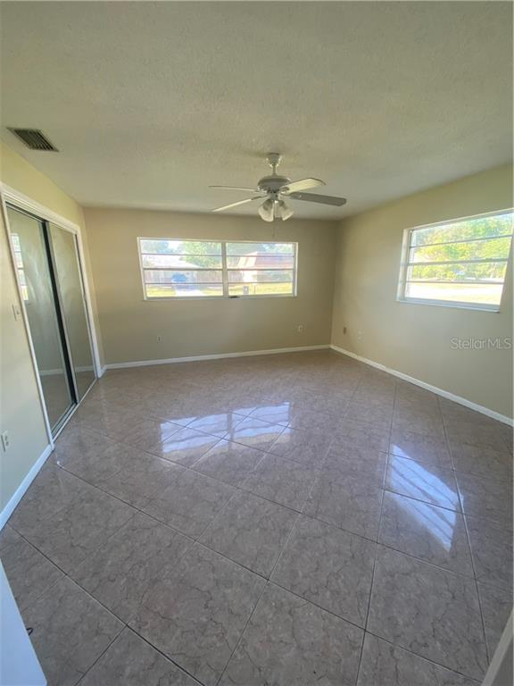 Listing photo id  for 1123 2nd Street