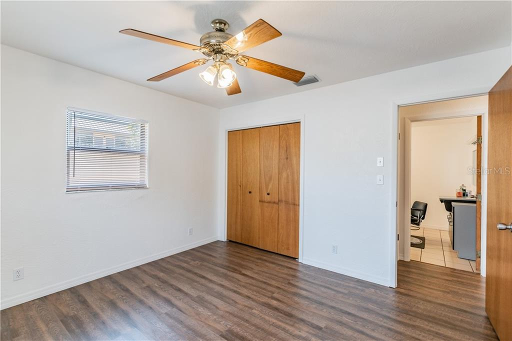 Image 18 For 2562 57th Avenue N
