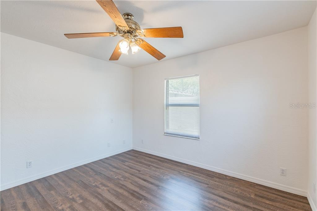 Image 19 For 2562 57th Avenue N