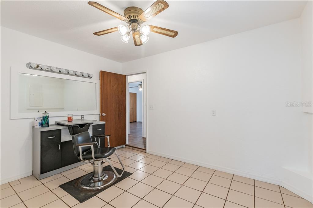 Image 22 For 2562 57th Avenue N