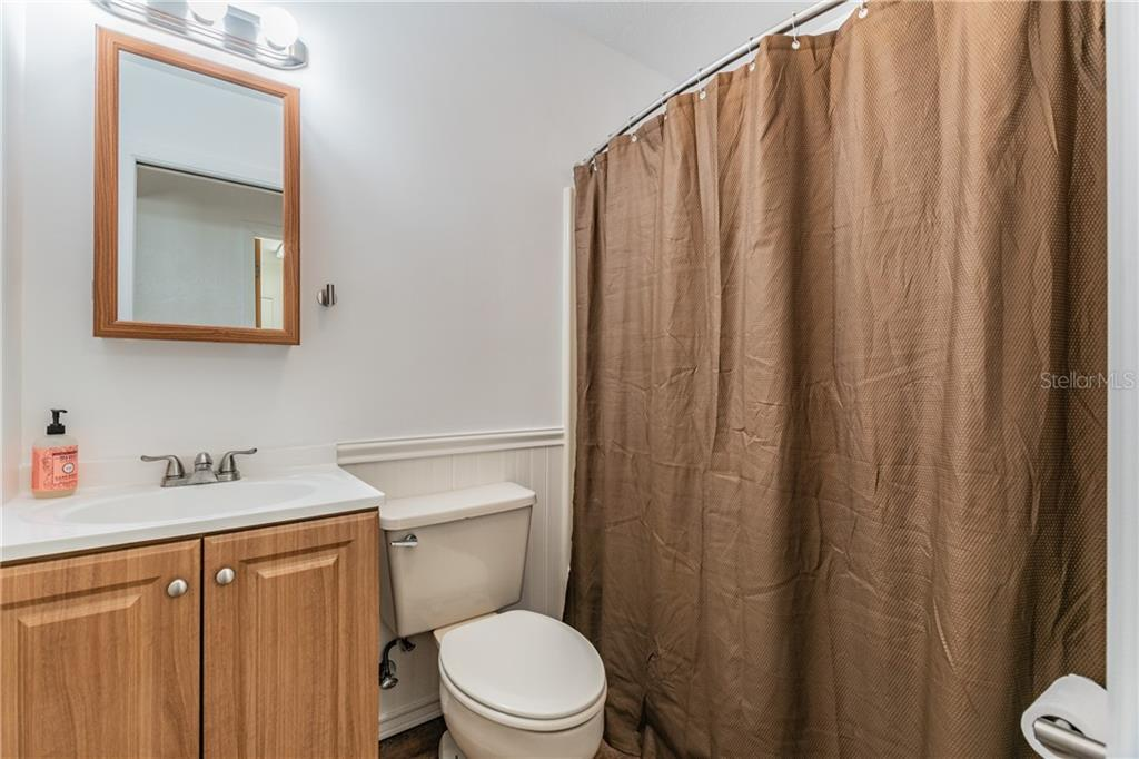 Image 33 For 2562 57th Avenue N