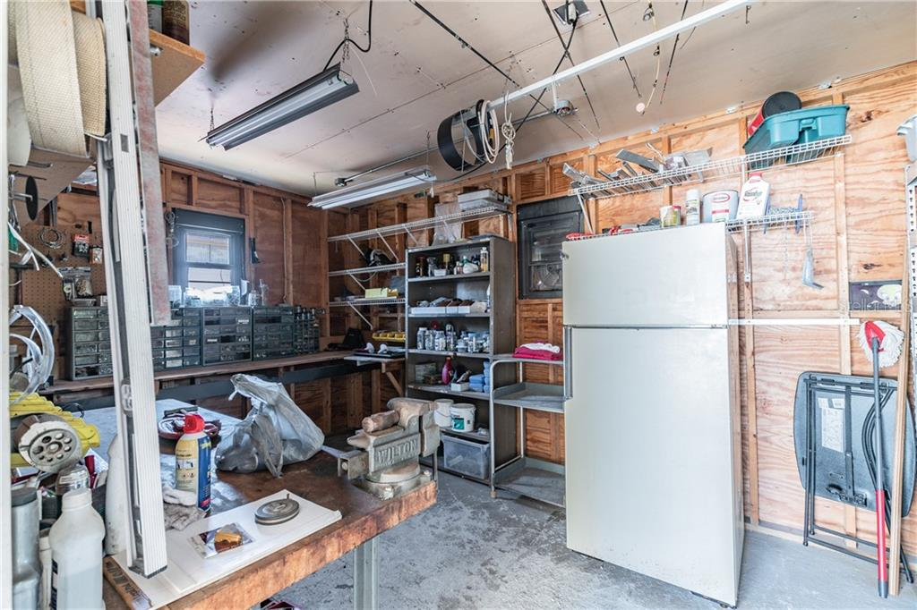 Image 37 For 2562 57th Avenue N