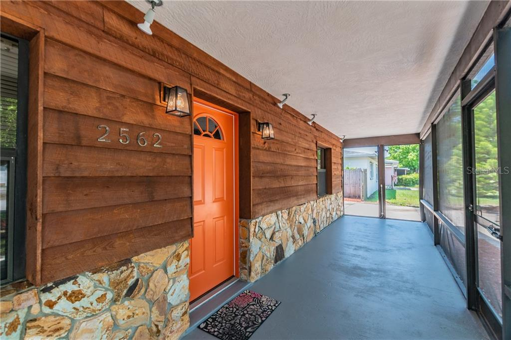 Image 38 For 2562 57th Avenue N