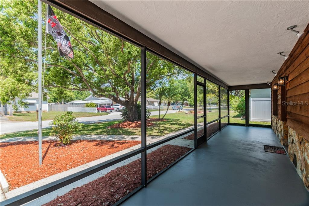 Image 39 For 2562 57th Avenue N