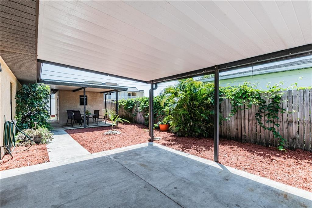 Image 40 For 2562 57th Avenue N