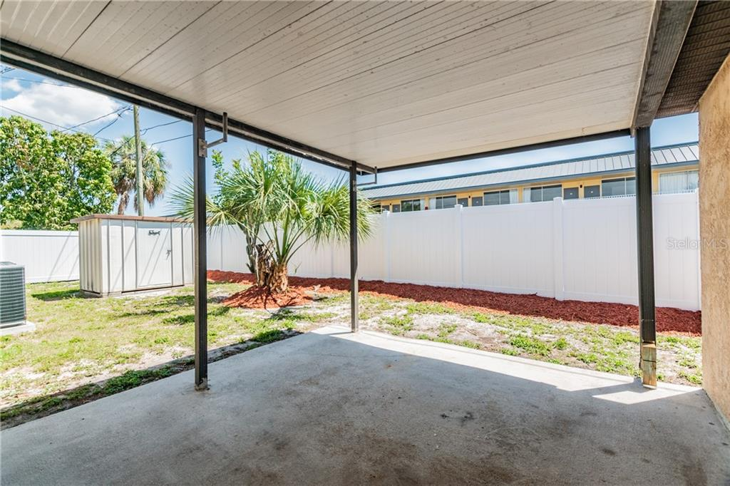Image 42 For 2562 57th Avenue N