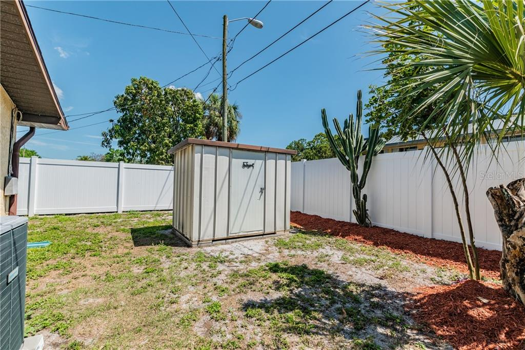 Image 43 For 2562 57th Avenue N